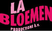 logo_LaBloemen