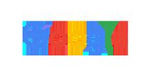 partner-google-logo