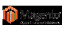 partner-magento-logo