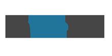partner-wordpress-logo